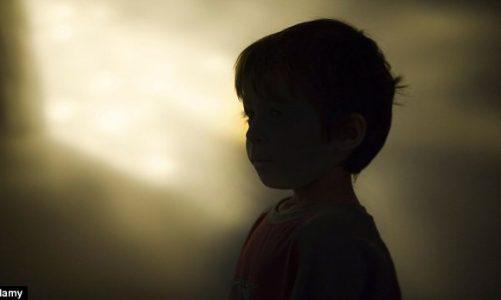 Hampir Setengah dari Konten Pelecehan Anak yang Dilaporkan Merupakan Self Generated