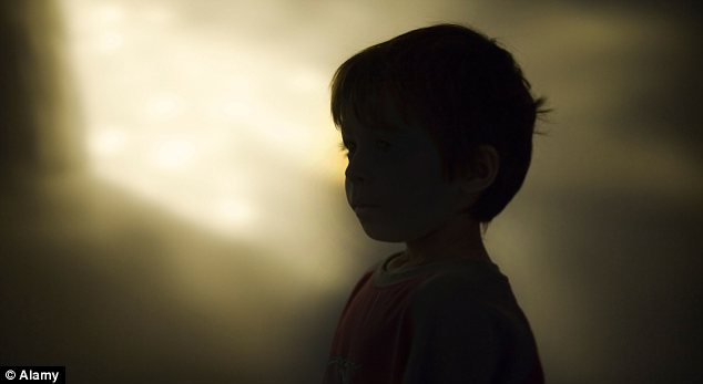 Trend: Live Streaming Pelecehan Seksual Terhadap Anak