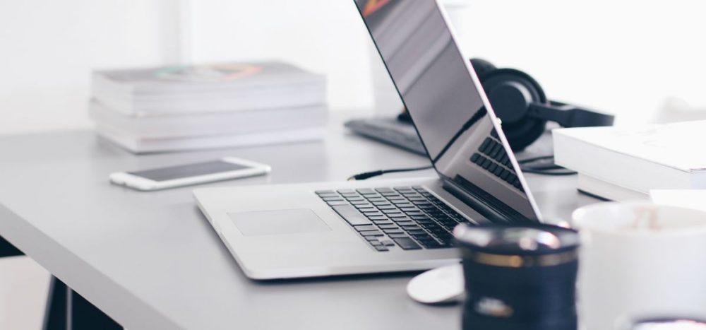 Bahaya, Jangan Beli Elektronik Murah di Online