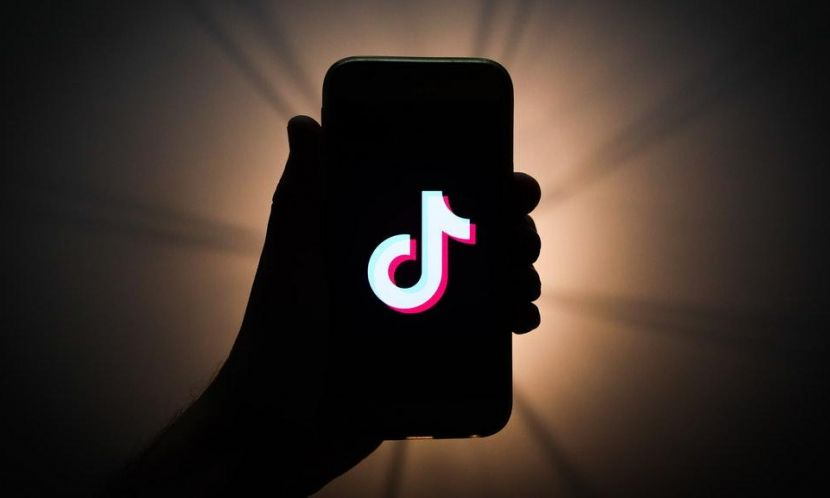 TikTok: Akun Remaja Private by Default