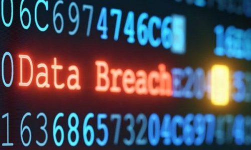 Peneliti Temukan Database China Berisi Data 2,4 Juta Orang Berpengaruh di Dunia