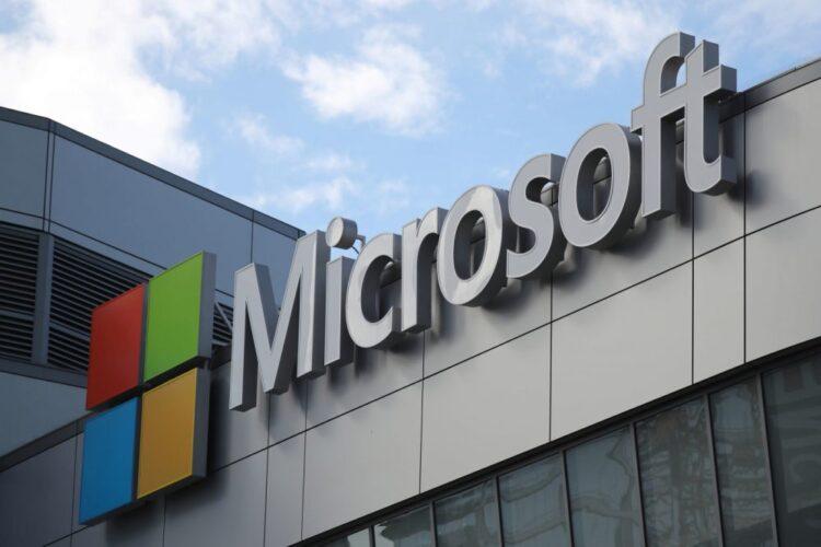 Microsoft: Tingkat Kesopanan Warganet Indonesia Berada di Urutan 29 dari 32 Negara