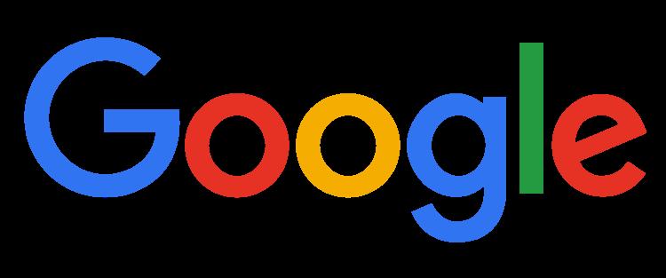 Google Berjanji Hentikan Pelacakan Iklan yang Dipersonalisasi