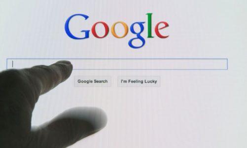 Google Menangkan Gugatan Pencurian Lirik Lagu
