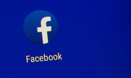 Pengguna Facebook Kini Bisa Mematikan Iklan Politik