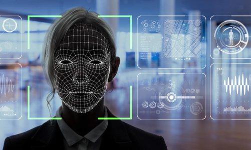 Teknologi Pengenalan Wajah yang Digunakan Kepolisian Dinyatakan Melanggar Hukum