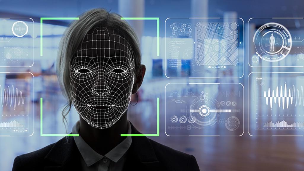Teknologi Pengenalan Wajah untuk Memprediksi Penjahat Picu Debat Bias AI