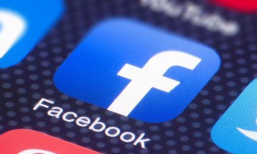 Facebook Abai, Data Pengguna Dipanen 5.000 Pengembang