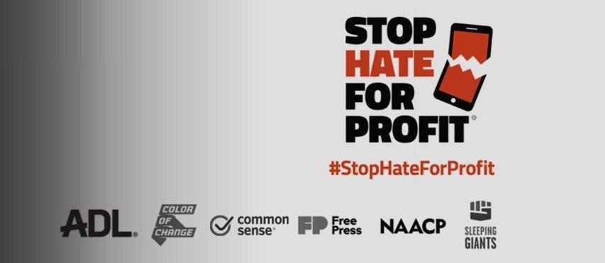 Ujaran Kebencian, Starbucks Tunda Iklan Media Sosial