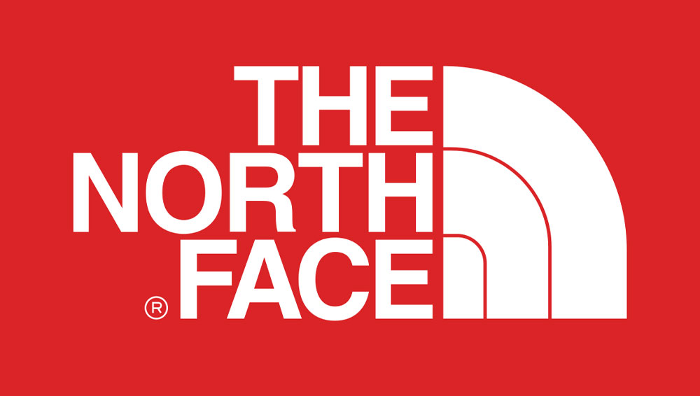 The North Face dan Patagonia Boikot Iklan Facebook