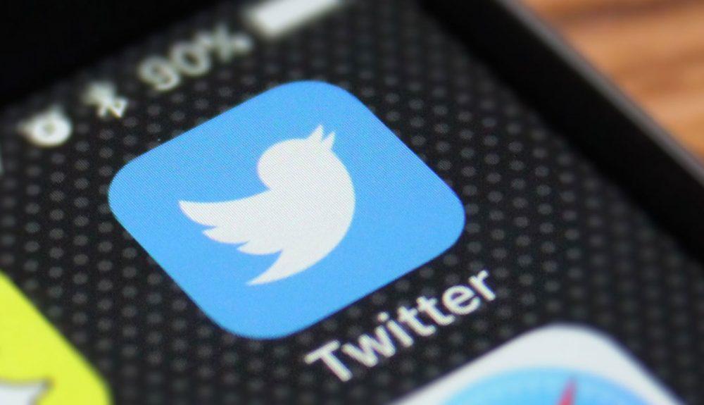 Langgar General Data Protection Regulation (GDPR), Twitter Didenda 450 Ribu euro