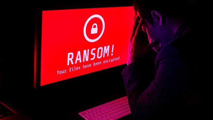 Ransomware Jadikan Sekolah dan Universitas sebagai Target Serangan
