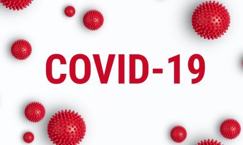 Covid-19: Glitch Sebabkan Isolasi Mandiri Terlalu Panjang