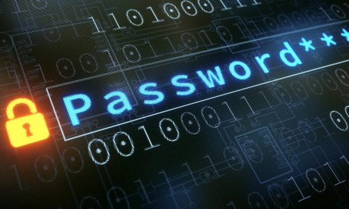 Produsen Gadget Bisa Dilarang Jika Password Terlalu Mudah Ditebak