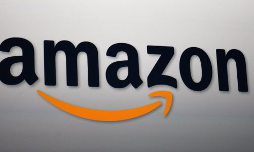 Amazon, Google, dan Wish Hapus Produk neo-Nazi