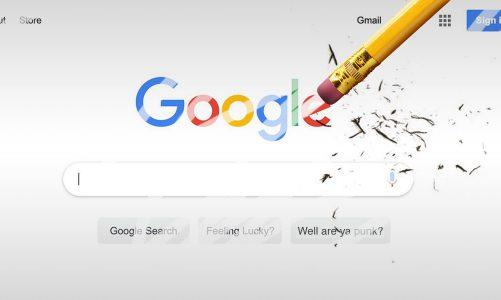 Amazon dan Google Didenda CNIL Prancis