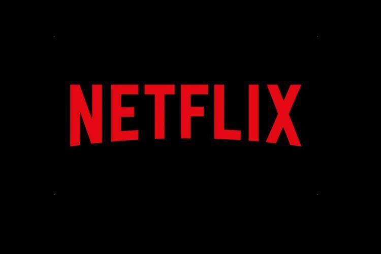 Akhirnya Netflix Bisa Dinikmati di Jaringan Telkom Group
