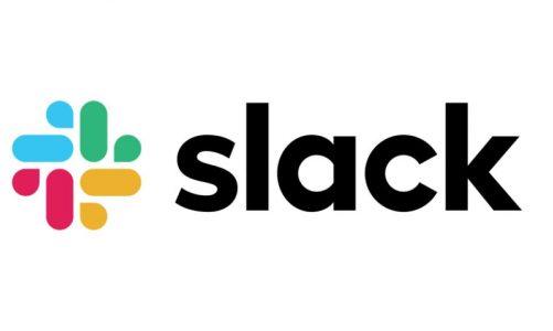 Slack Ajukan Klaim Antimonopoli terhadap Microsoft