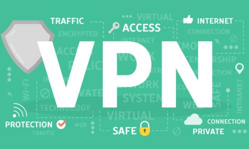 Perusahaan Film Gugat Para Pembajak yang Menggunakan VPN Anonim