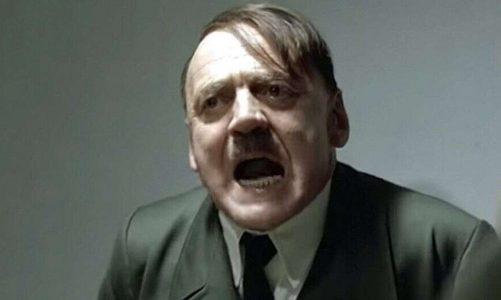 Dipecat Karea Meme Hitler, Karyawan BP Menang di Pengadilan