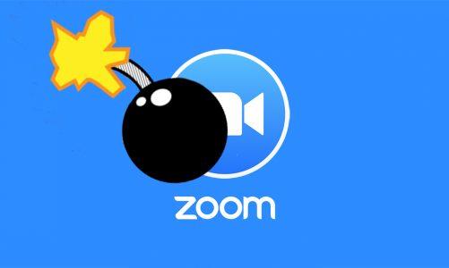 Zoombombing : Pengadilan Remaja yang Terlibat Hack Twitter
