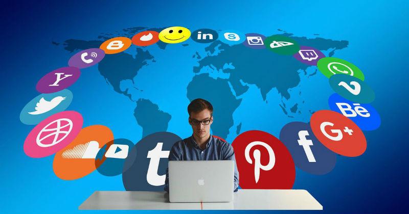 Konsumen Berita di Media Sosial Cenderung Kurang Mendapat Informasi