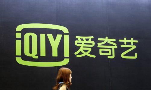 Taiwan Larang Dua Layanan Video Streaming China