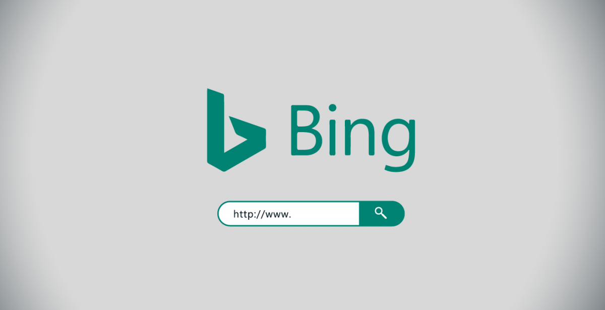 Data 6,5TB Bing Search Microsoft Bocor
