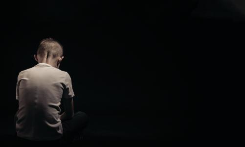 Inggris : Kasus Pelecehan Seksual Anak Capai Rekor Tertinggi