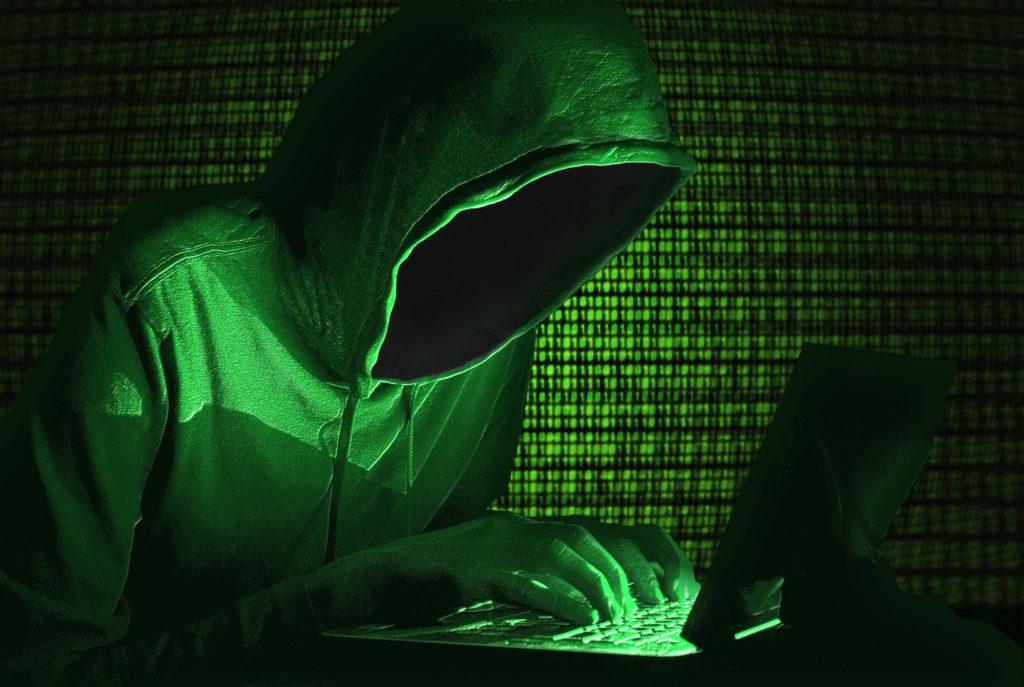 Kaspersky Temukan Malware UEFI dengan Tautan ke China
