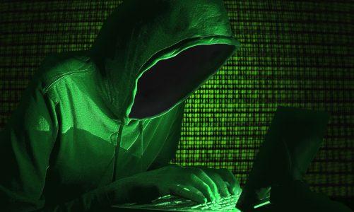 Hacker Jual 34 Juta Data Pengguna yang Dicuri dari 17 Perusahaan
