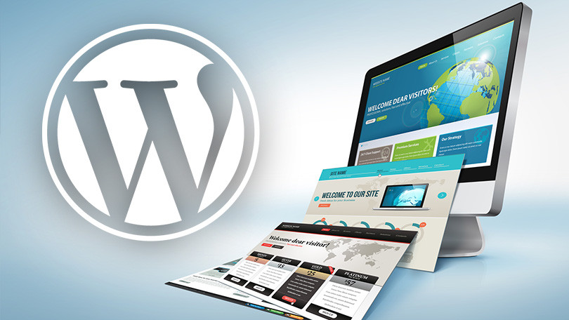 Plugin WordPress WP File Manager Rentan, Pengembang Lakukan Penambalan