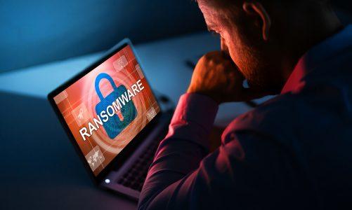 Software AG Kena Serangan Ransomware Clop