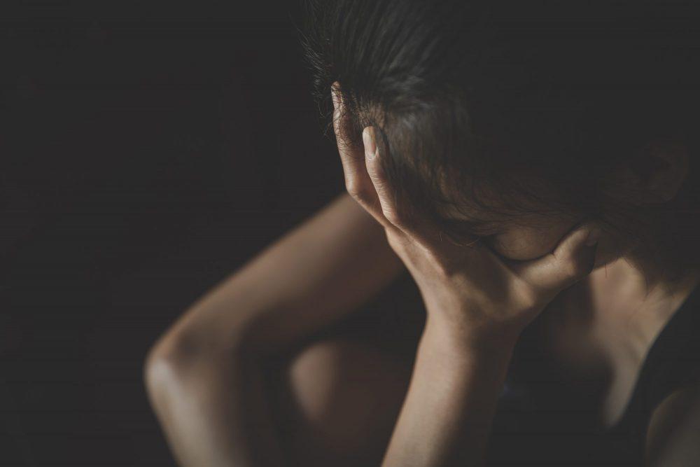 Media Sosial Merusak Kesehatan Mental Remaja