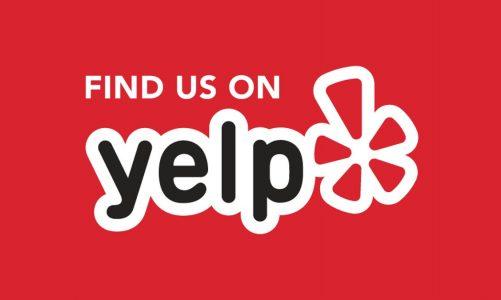 Yelp akan Tandai Bisnis yang Dituding Berperilaku Rasis