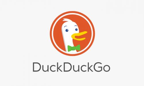 DuckDuckGo Gagal Jadi Mesin Pencari Alternatif di Eropa