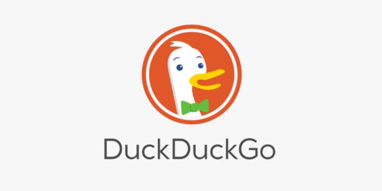 DuckDuckGo : Hapus Cokie Pihak Ketiga Tidak Hentikan Pelacakan