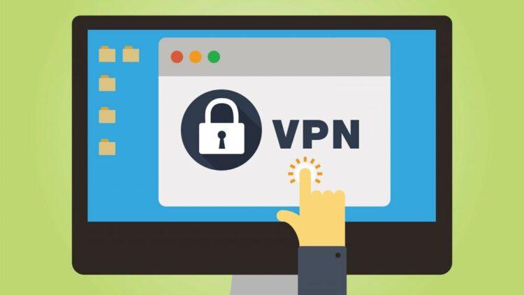 Rusia Larang Opera VPN dan VyprVPN