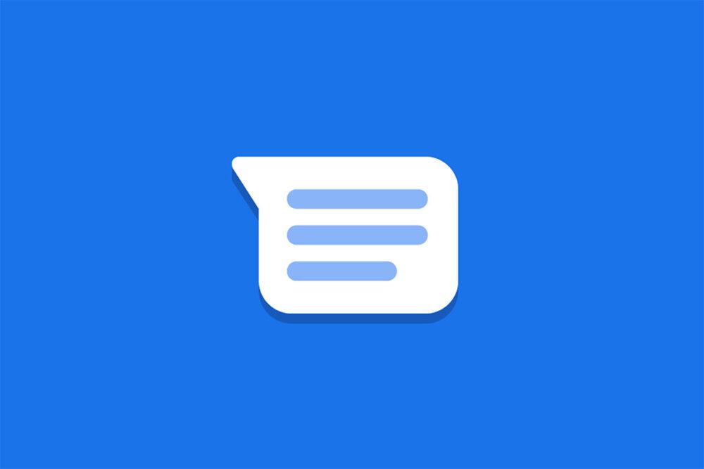 Google Rilis End to End Encryption di Google Message