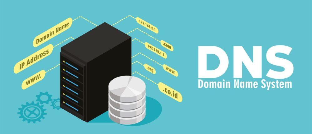 DNS Spoofing Meningkat Dua Kali Lipat dalam Enam Tahun