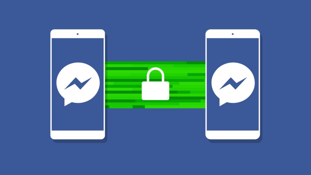 Facebook Nonaktifkan Alat Pendeteksi Pelecehan Anak di Eropa