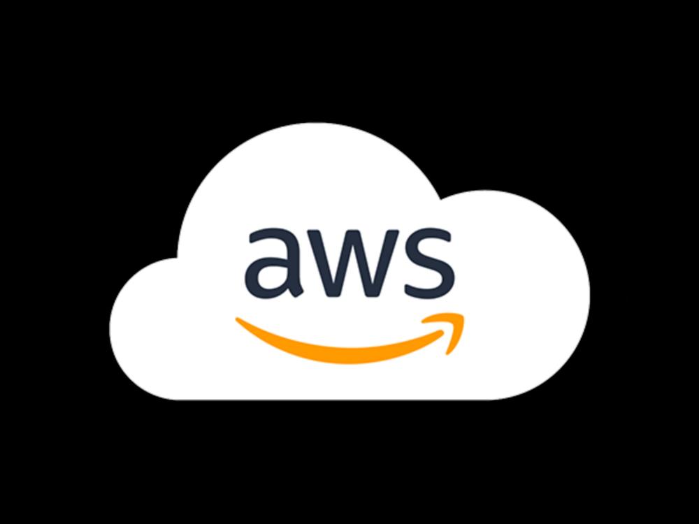 Amazon Hapus Parler dari Layanan Web Hosting
