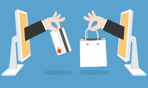 Tips Belanja Online Aman, No Tipu-tipu