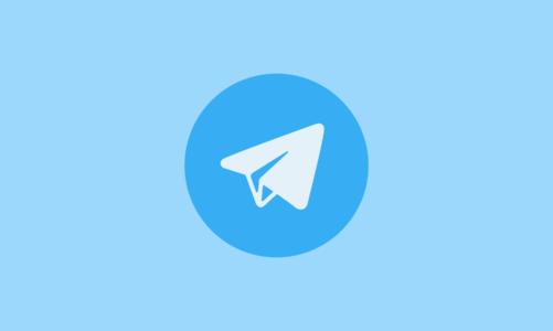 Telegram Ungkap Lokasi Pengguna Melalui Fitur People Nearby