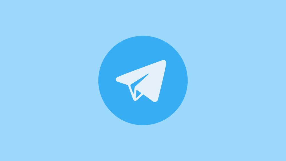 Bot Telegram Memungkinkan Peretas Dengan Mudah Mencari Nomor Telepon Pengguna Facebook