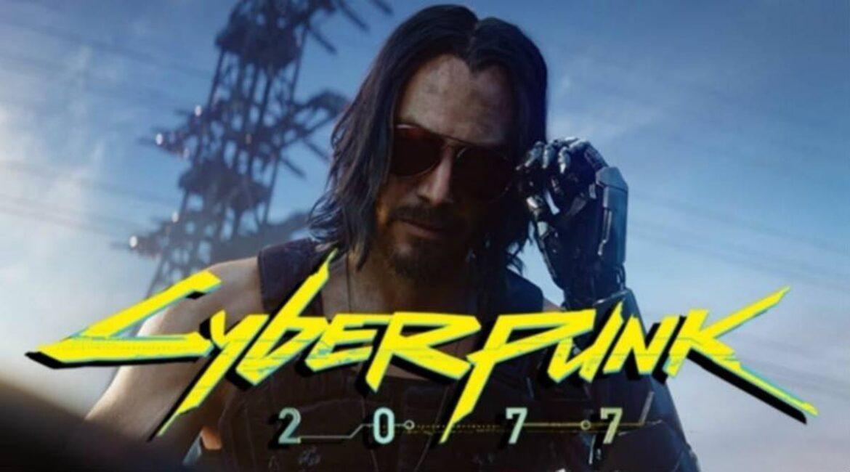 CD Projekt, Pembuat Game Cyberpunk 2077 Kena Serangan Ransomware