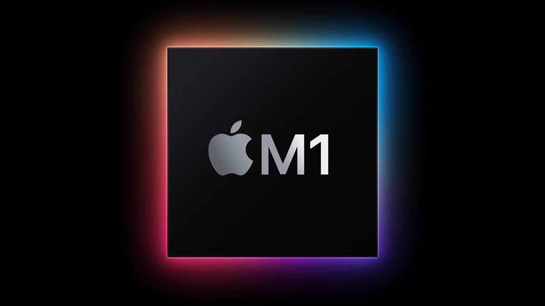 Malware Silver Sparrow Infeksi 30.000 Perangkat MacOS