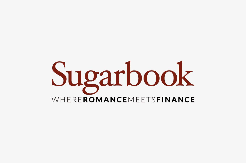 Promosikan Prostitusi, Pembuat Aplikasi Sugarbook Ditangkap