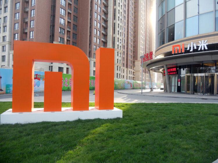 Xiaomi Bantah Tuduhan Hubungan dengan Militer China