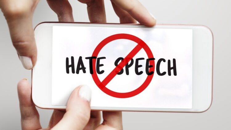 Hate Speech: YouTube Blokir Pengkhotbah Nigeria TB Joshua